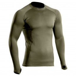 Maillot Thermo Performer...