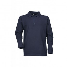 Chemise F1 sweat cotton