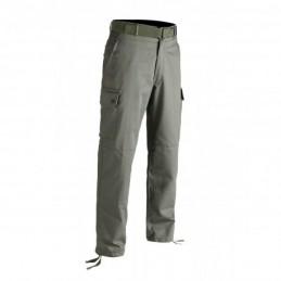 Pantalon treillis F4 vert...