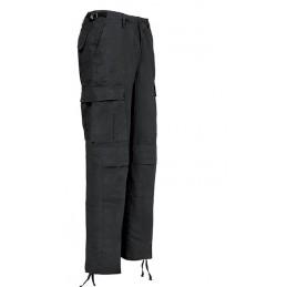 Pantalon treillis BDU...