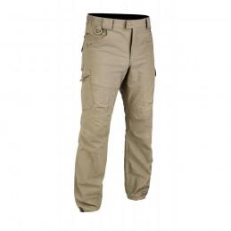 Pantalon Blackwater 2.0...