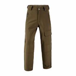 Pantalon Softshell Elite...