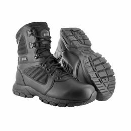 Chaussures magnum lynx 8.0...