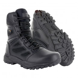 Chaussures/Rangers ELITE...