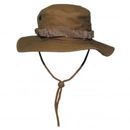 Chapeau de brousse US GI,...