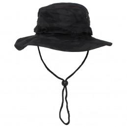 Chapeau de brousse US GI Rip S