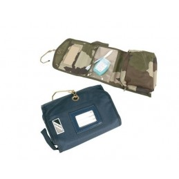 TROUSSE TOILETTE STC PM