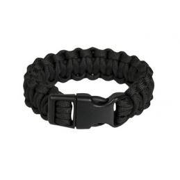 Bracelet para corde de...