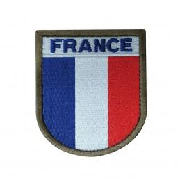 ECUSSON FRANCE DOS...