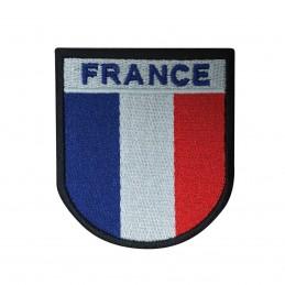 ECUSSON BRODE FRANCE...