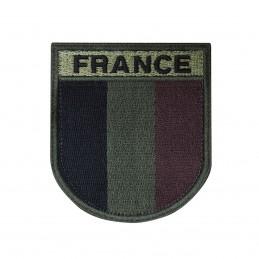 ECUSSON FRANCE BASSE...