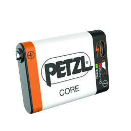Batterie rechargeable Core...