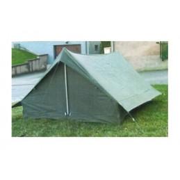 Tente Armée Française 2 places