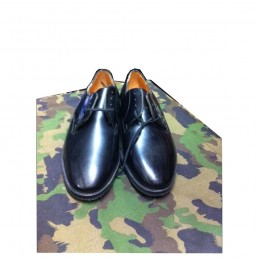 Chaussure basse Militaire...