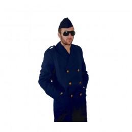 Manteau de l'armée de l'air