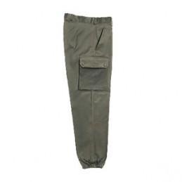 Pantalon de treillis f2...