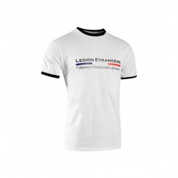Tee shirt french foreign...
