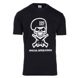 T-shirts 101 INC special...