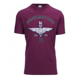 T-shirt 75° Anniversaire...